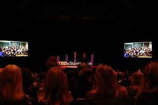 TEDxStanleyPark2017-212