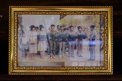MKP-221 (panerai87) Tags: maekumporng chiangmai thailand toey 2017 portrait people