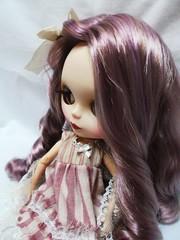 Babette  5of5