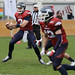 "26. März 2017_Sen-027.jpg<br /><span style=""font-size:0.8em;"">Bern Grizzlies @ Calanda Broncos 26.03.2017 Stadion Ringstrasse, Chur<br /><br />© <a href=""http://www.popcornphotography.ch"" rel=""nofollow"">popcorn photography</a> by Stefan Rutschmann</span> • <a style=""font-size:0.8em;"" href=""http://www.flickr.com/photos/61009887@N04/33557126281/"" target=""_blank"">View on Flickr</a>"