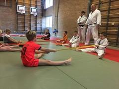 judo 07