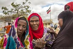 Somaliland_Mar17_1352 (GeorginaGoodwin) Tags: georginagoodwingeorginagoodwinimageskenyakenyaphotojournalistkenyanphotojournalist kenyaphotographer eastafricaphotographer kenyaphotojournalist femalephotographer idps refugees portraits portraitphotographer canon canon5dmarkiii canonphotos drought famine somalia somaliland malnutrition foodsecurity donorfunding aid foodaid wash health sanitation hornofafrica