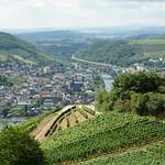 Rheinsteig 2013