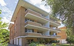 5/27-33 Judd Street, Cronulla NSW