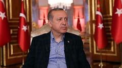 Erdoğan ilk kez açıkladı! Şaşıracaksınız ama... (habervideotv) Tags: açıkladı ama erdoğan ilk kez şaşıracaksınız
