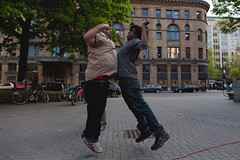 18/05/13 (Thien V) Tags: montreal immigrant sans status papeles frontire solidarit refugi status4all