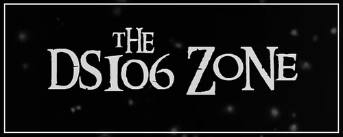 The ds106zone Banner