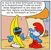 "bananaschtroumpf <a style=""margin-left:10px; font-size:0.8em;"" href=""http://www.flickr.com/photos/78655115@N05/8795484234/"" target=""_blank"">@flickr</a>"