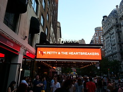 20130521_194300 (Dave Conklin) Tags: tompetty tompettyandtheheartbreakers beacontheatre
