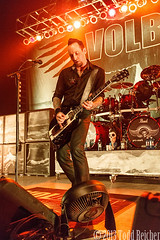 volbeat_madison_2013 (10)