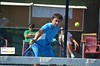 "willy ruiz 2 padel 1 masculina prueba provincial fap malaga pinos del limonar mayo 2013 • <a style=""font-size:0.8em;"" href=""http://www.flickr.com/photos/68728055@N04/8877209613/"" target=""_blank"">View on Flickr</a>"