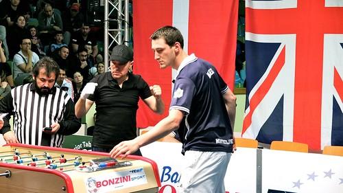 WCS Bonzini 2013 - Doubles.0227