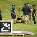 Sample Return Robot Challenge (201306060002HQ)
