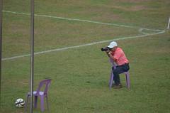 DSC_0745 (MULTIMEDIA KKKT) Tags: bola jun juara ipt sepak liga uitm 2013 azizan kkkt kelayakan kolejkomunitikualaterengganu