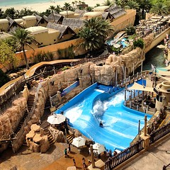 #UAE #Dubai #WildWadi #AquaPark #Park #Mailbox (Yousef Al Ahmari) Tags: park mailbox dubai uae wildwadi aquapark uploaded:by=flickstagram instagram:photo=45737125402451490634031738