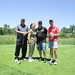 2013 Golf Teams (3 of 55)