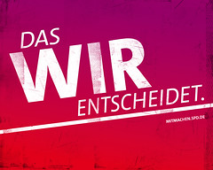 SPD_Mitmachen_Wallpaper_Screen_1280x1024_04