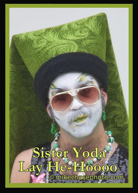 Ballcard frt Yoda copy
