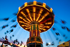  2013 New Jersey State Fair   (SOBPhotography) Tags: carnival color photography newjersey circus statefair picture fair meadowlands photograph sobphotography sobphotographynet