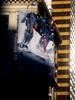 Pacific Rim Film Billboard Poster 2722 (Brechtbug) Tags: fiction man men film monster metal comics giant poster book robot fight gun comic pacific space attack science billboard robots galaxy strip future comicbook scifi type laser billboards futurama monsters galaxies fighters fighting rim universe blaster attacking battling 2013