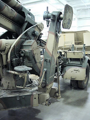 "Flak 36-37 88mm (12) • <a style=""font-size:0.8em;"" href=""http://www.flickr.com/photos/81723459@N04/9349992209/"" target=""_blank"">View on Flickr</a>"