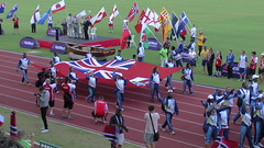 """Island Games 2013 • <a style=""""font-size:0.8em;"""" href=""""http://www.flickr.com/photos/98470609@N04/9354529128/"""" target=""""_blank"""">View on Flickr</a>"""