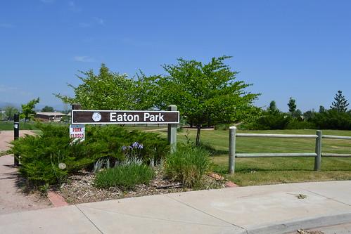 Photo - Eaton Park