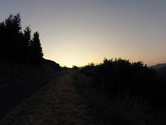 L'Ardèche au petit matin (Guillaume Capron) Tags: france ardèche gopro