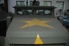 "M3A1 Scout Car (9) • <a style=""font-size:0.8em;"" href=""http://www.flickr.com/photos/81723459@N04/9384763803/"" target=""_blank"">View on Flickr</a>"