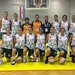 """Cto. Europa Universitario de Baloncesto • <a style=""""font-size:0.8em;"""" href=""""http://www.flickr.com/photos/95967098@N05/9391910924/"""" target=""""_blank"""">View on Flickr</a>"""