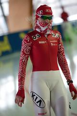 2B5P0457 (2) (rieshug 1) Tags: worldcup warmup dames schaatsen speedskating eisschnelllauf trainingen gundaniemannstirnemannhalle thuringereissportverband essentisuworldcup2013 weltcupladiesandmenalldistances