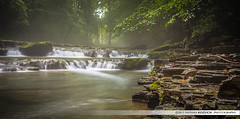 IMG_8458.jpg (Nathan Kozuch) Tags: nature fog canon landscape photography rainyday hiking waterfalls streams canonef1740mmf4lusm ef1740mmf4lusm canon6d