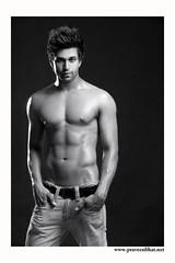 daksh rathore hot pic (shirtlesss1) Tags: gay shirtless actors handsome hunk jeans biceps toned abs sixpack malemodel allamericanguys shirtlessjeanscute