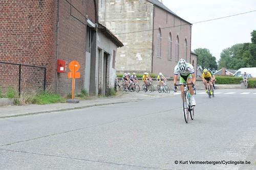 Roosdaal-Strijtem (177)