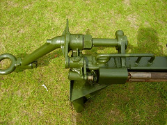 "British 6pdr Anti Tank Gun (21) • <a style=""font-size:0.8em;"" href=""http://www.flickr.com/photos/81723459@N04/9490653119/"" target=""_blank"">View on Flickr</a>"