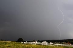 ARNE9387-90.jpg (ArneKaiser) Tags: arizona autoimport flagstaff landscape clouds lightning sky storm unitedstates flickr