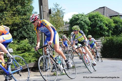Minderhout (107)
