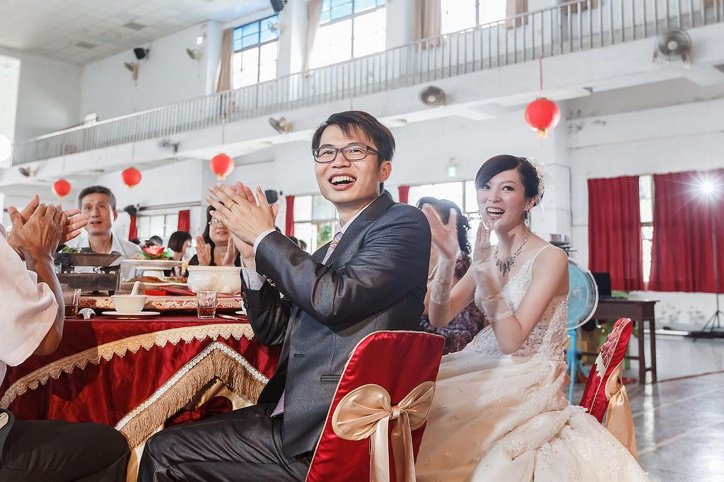 20130804 明泰 佳玲 婚禮紀錄0647
