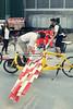 svajer2013_0984 (Anders Hviid) Tags: bike bicycle copenhagen championship harry cargo larry danish vs bullitt dm ladcykel svajer svajerløbet danmarksmesterskabet