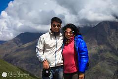 IMG_1083 (cishore) Tags: blue india lake mountains photographer north scene hyderabad leh cishore kishore himalayas ladakh pangongtso wwwkishorencom kishorenagarigari kishorephotography wwwcishorecom