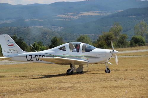 LBDB-189