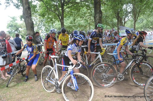 Nieuwelingen & juniors Kessel (63)