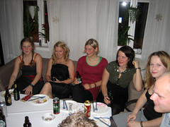 """img_6311 • <a style=""""font-size:0.8em;"""" href=""""http://www.flickr.com/photos/101036166@N06/9646869167/"""" target=""""_blank"""">View on Flickr</a>"""