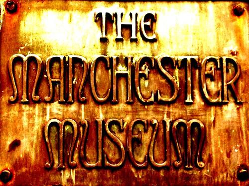 Mcr Museum 324