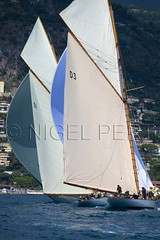 _NPN8996_N_Pert (nigelpert) Tags: photos images monaco voile regattas mariska classicyachts voiliers régates 2013 tuiga monacoclassicweek nigelpert yachtsclassiques