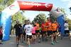 IMG_6651 (Atrapa tu foto) Tags: zaragoza atletismo maratón liebres atrapatufoto maratónzaragoza2013