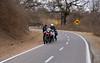 La Cornisa (João Ebone) Tags: argentina ruta la 9 estrada moto nacional caminho jujuy rn rota curva rodovia cornisa mototurismo estreita rn9 esfalto