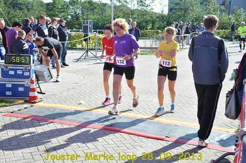 JousterMerke_2013_0792