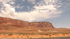 SX10-IMG_12793 (old.curmudgeon) Tags: arizona scenery 5050cy canonsx10is