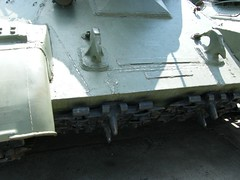 """IS-4 (11) • <a style=""""font-size:0.8em;"""" href=""""http://www.flickr.com/photos/81723459@N04/10132693046/"""" target=""""_blank"""">View on Flickr</a>"""
